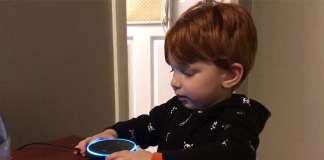 Best Amazon Alexa Skills for Kids