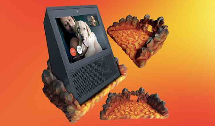 Best Amazon Echo Show Stands