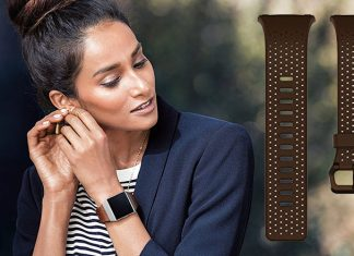 Best Fitbit Ionic Watch Bands