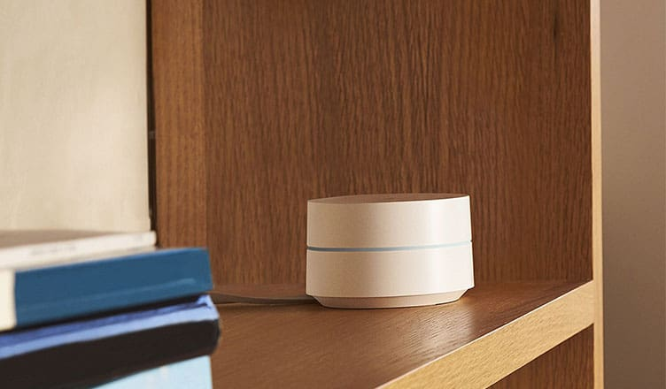 Best Google Wifi Alternatives