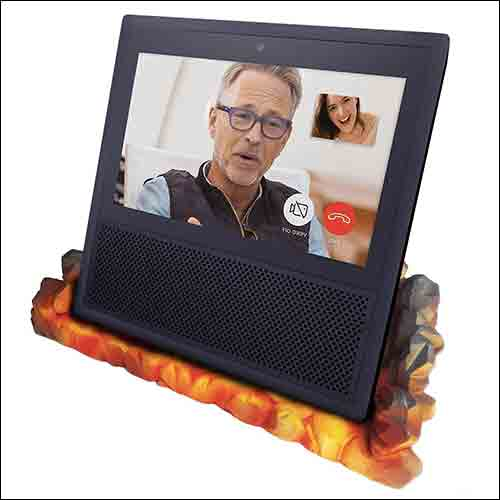 FitStand Amazon Echo Show Stand