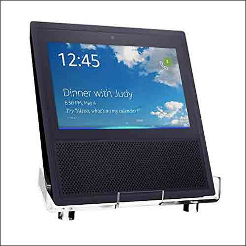 Greenpointselect Amazon Echo Show Stand