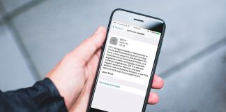 How to Download and Install iOS 11 on iPhone or iPad
