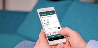 How to Send WhatsApp Messages Without Saving Number on Android