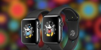 How to Switch Between Multiple Apple Watches With Your iPhone