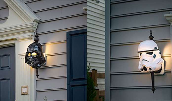 How to Turn On or Off Porch Lights Automatically at Sunset Using Wink