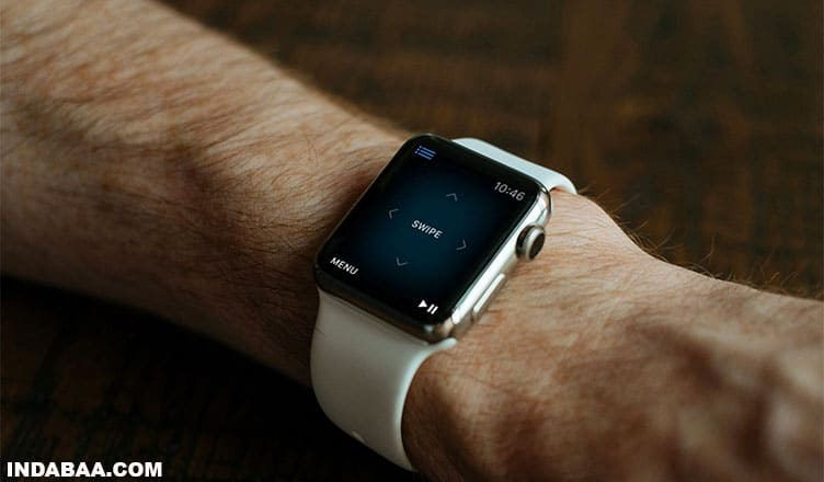 How to Use Apple Watch as Remote Control for Apple TV