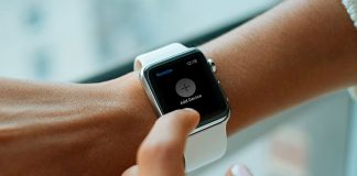 How to Use Apple Watch as Remote Control for iTunes