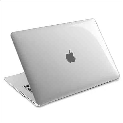 IC ICLOVER 15 Inch MacBook Pro Case