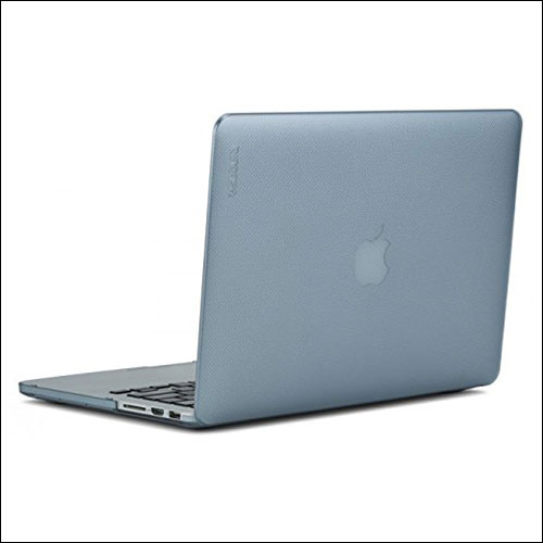 Incase 13 Inch MacBook Pro Cases