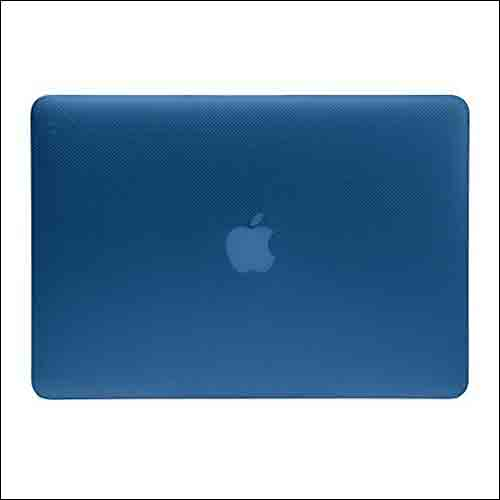 Incase 15 Inch MacBook Pro Case