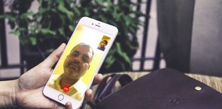 Is FaceTime Not working on iPhone or iPad? Quick Solutions to Fix the Issue