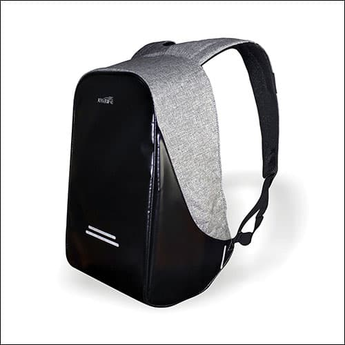 JOYELIFE Anti-Theft Travel Bag