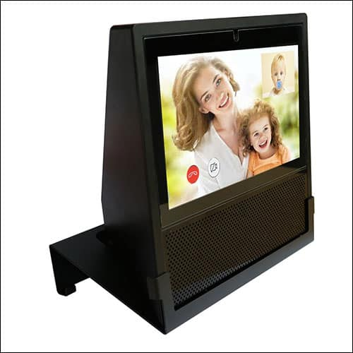 Join2Top Amazon Echo Show Wall Mount