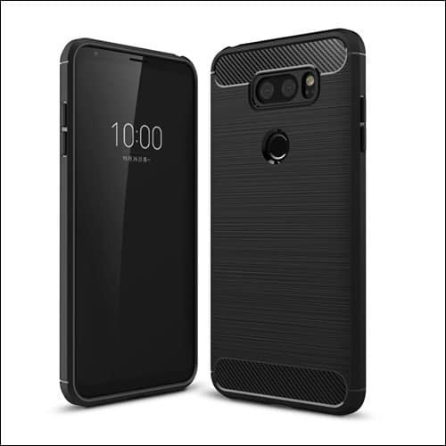 KUGI LG V30 Case