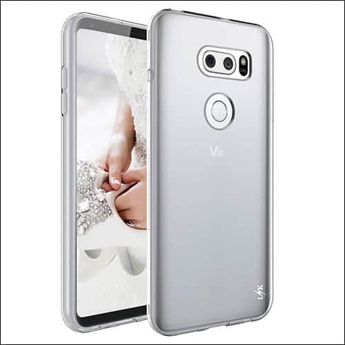 LK LG V30 Case