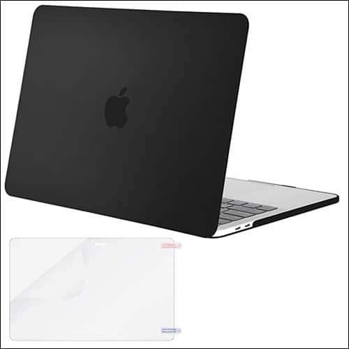 Mosiso 13 Inch MacBook Pro Cases