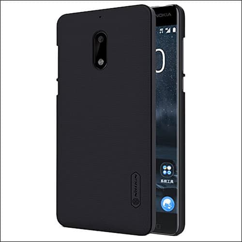 Nillkin Nokia 6 Case