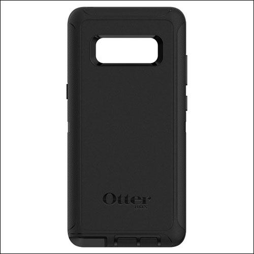 Otterbox Defender Case for Samsung Galaxy Note 8