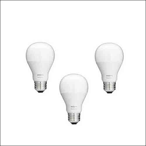Philips 468058 Hue White A19 Light Bulbs