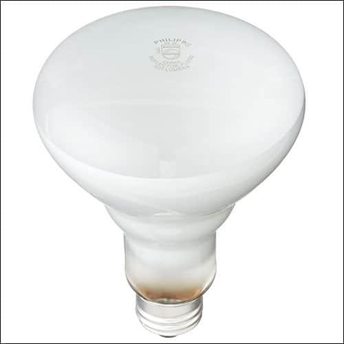 Philips Soft White