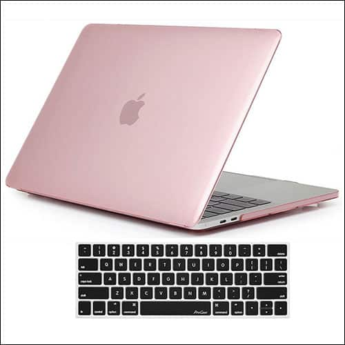 ProCase 13 Inch MacBook Pro Cases