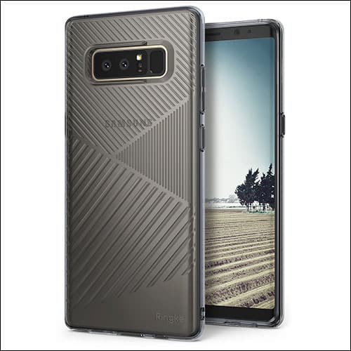 Ringke Galaxy Note 8 Case