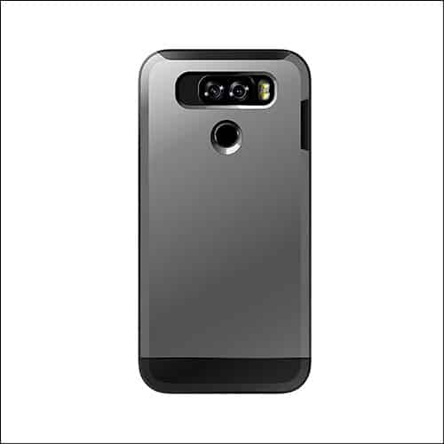 SPARIN Cases for LG V30