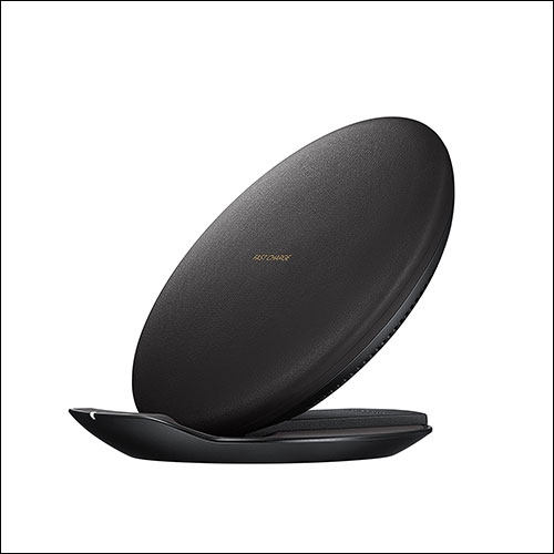 Samsung Fast Charger Wireless Charger for Galaxy Note 8