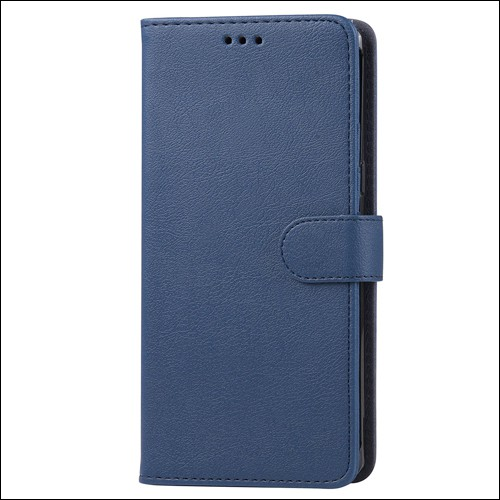 Abacus24-7 Leather Wallet Samsung Galaxy Note 8 Case