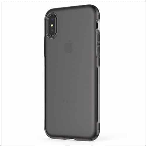Anker iPhone X Cases