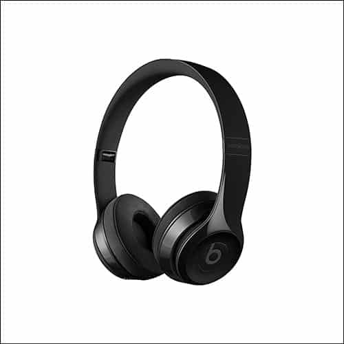 Beats Galaxy Note 8 Bluetooth Headphones