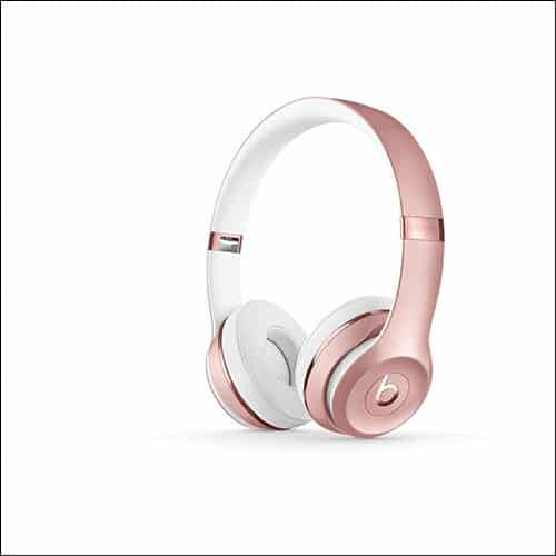 52bd96bd1bd 9 Best Bluetooth Headphones for iPhone 8 and 8 Plus: Experience True ...
