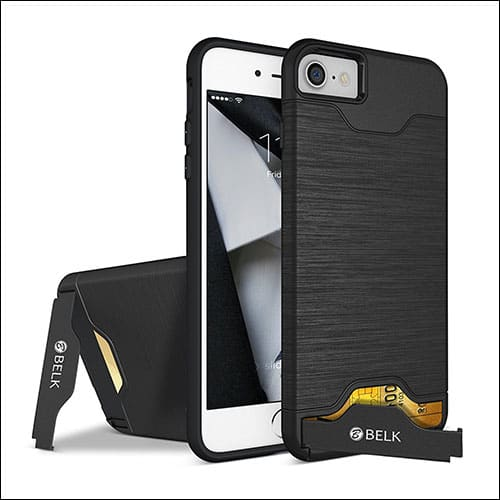 Belk iPhone 8 Kickstand Case