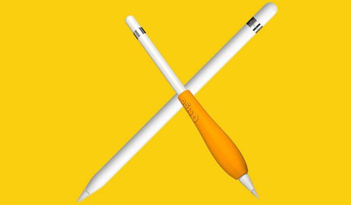 Best Apple Pencil Accessories