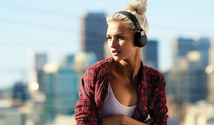 Best Bluetooth Headphones for iPhone 8 and 8 Plus