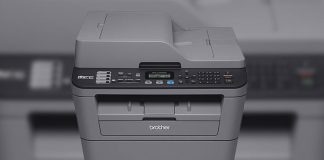 Best Laser Printers for Mac