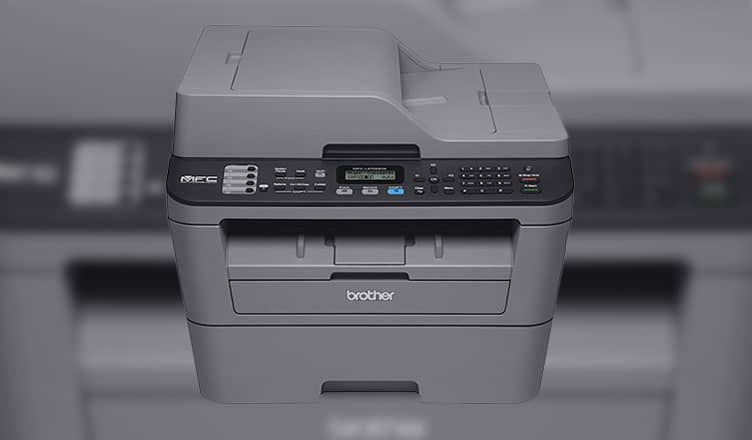 10 Best Laser Printers for Mac in 2017: Excellent Personal Printing