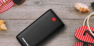 Best Power Banks for iPhone 8, 8 Plus and iPhone X