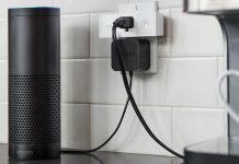 Best Smart Plug for Alexa