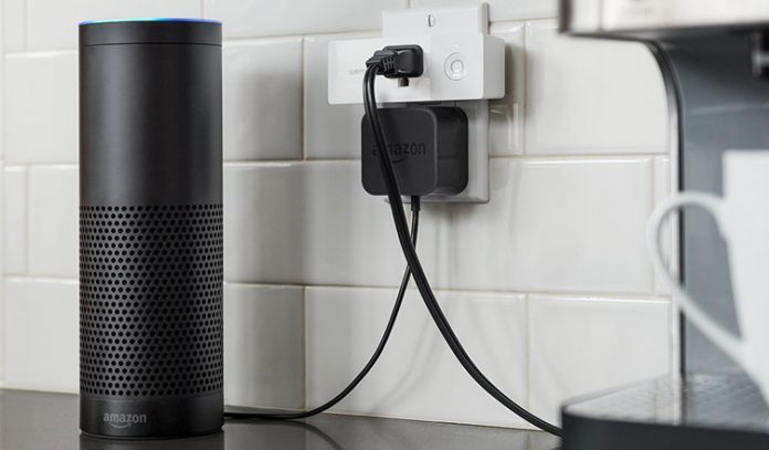 Best Smart Plug for Alexa