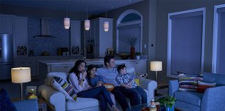 Best Smart Switches for Alexa