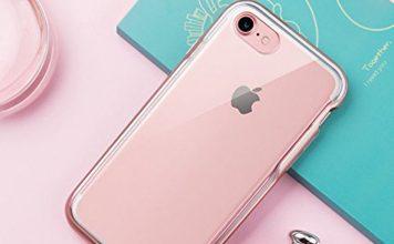 Best iPhone 8 Bumper Cases