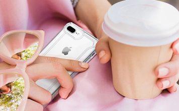 Best iPhone 8 Plus Bumper Cases