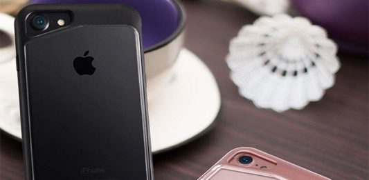 Best iPhone 8 Plus Cases and Covers