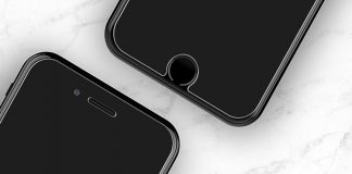 Best iPhone 8 Plus Screen Protectors