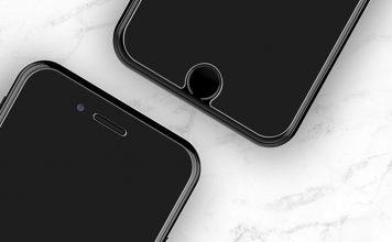 Best iPhone 8 Plus Screen Protectors