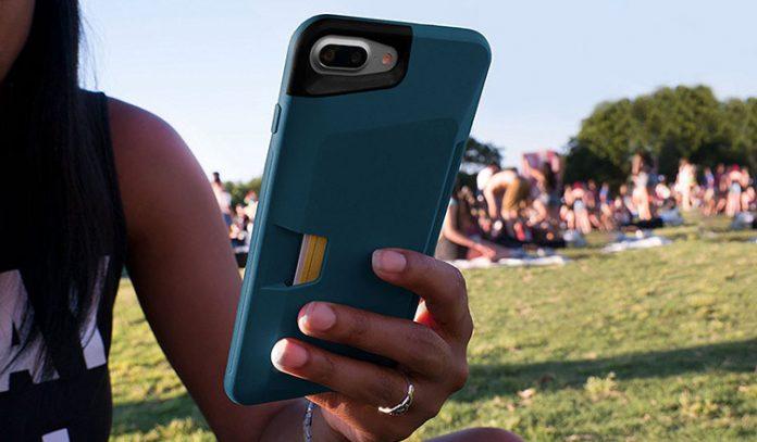 Best iPhone 8 Plus Wallet Cases