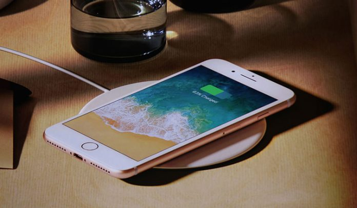 Best iPhone 8 and 8 Plus Wireless Chargers