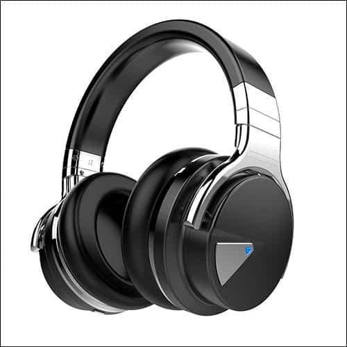 COWIN Galaxy Note 8 Bluetooth Headphones